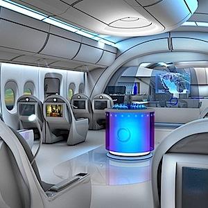 jet interior architects