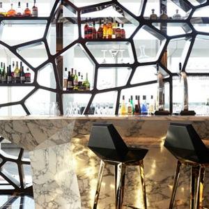 Rebel Design :: Rebel Design+Group :: Restaurant & Hotel Design ...